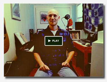Kickstarter Video link